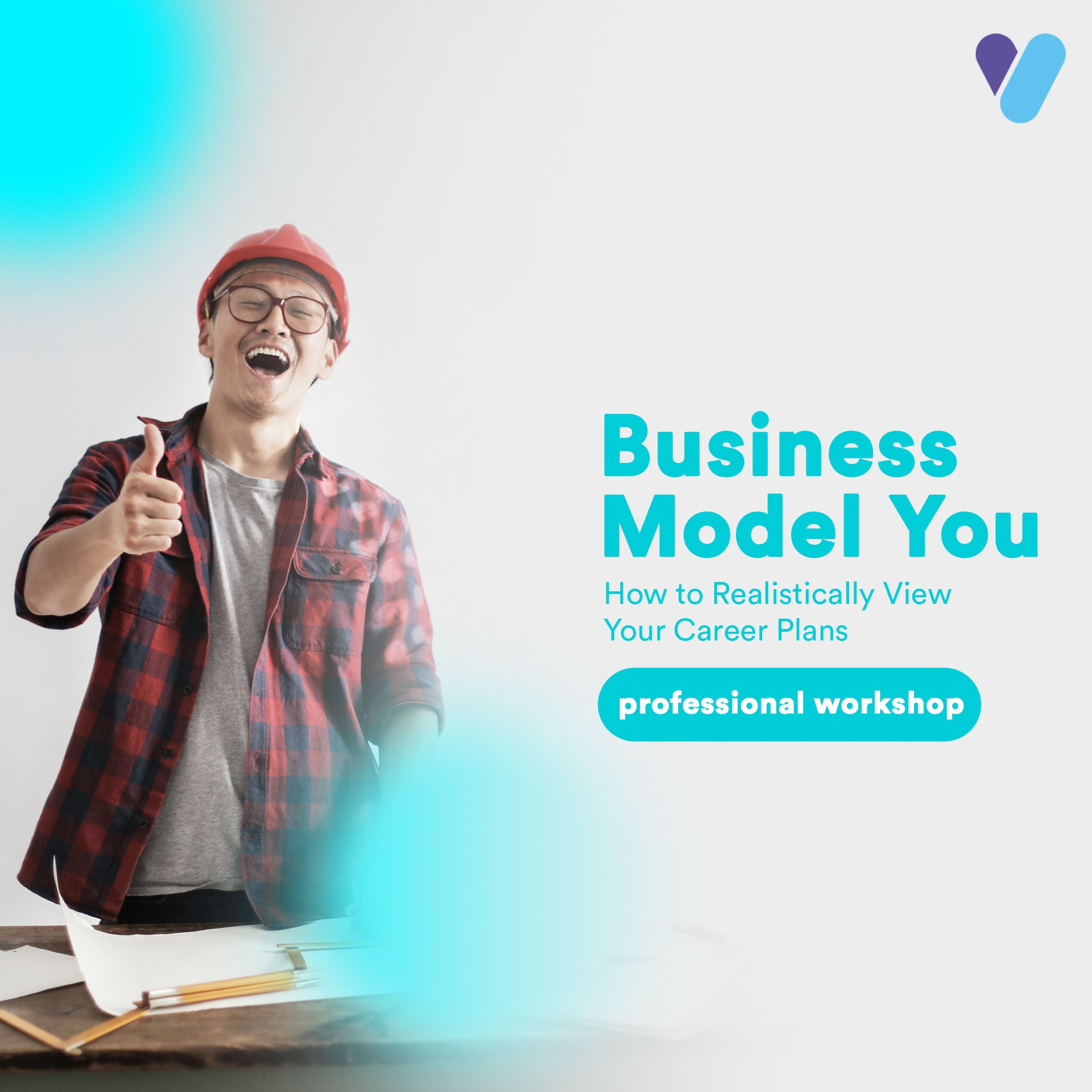 Business Model You: How to Realistically View Your Career Plans