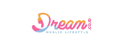 Dream.co.id